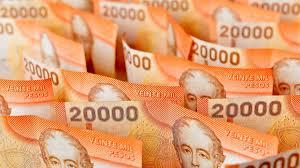 bono marzo chile 2016 bono marzo 2016 los requisitos para recibir el aporte familiar
