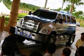 roll royce johor prince u0026 sultan of johor u0027s car collection malaysia cars