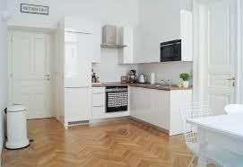 white kitchen u2013 traumzuhause