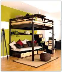 Ikea Bunk Bed Frame Decker Bed Ikea Loft Beds Bunk Beds Bunk Bed Ikea