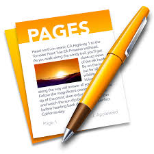 pages templates free iwork templates
