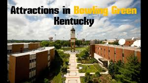 Top 14 best tourist attractions in bowling green travel