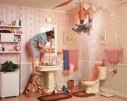 household repairs household repairs life hacks