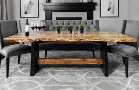 dining room table designs caruba info blue chairs hgtv amazing modern stylish table set designs elite tangent amazing dining room table designs