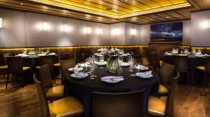 Private Dining Room San Francisco by Kingside Restaurant Ny Menu French U0026 Italian Dishes Viceroy