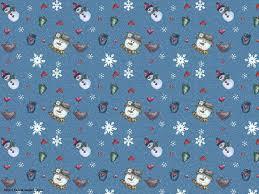 fondos de pantalla navidad navidad azul de fondo vector navidad pinterest