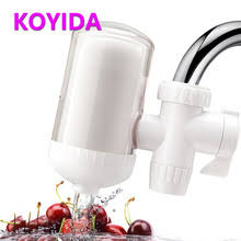 Kitchen Faucet With Filter Faucet Water Filter Promotion Shop For Promotional Faucet Water