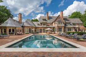 Bill Gates House Interior Pics by Beautiful Houses 73 Extravagant Properties Around The Globe