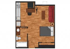 Apartment Layout Ideas Global Boulevard Project Details Floor Plan Idolza