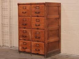 Kitchen Cabinet Locks by 100 Staples Metal Cabinet Furnitures 2 Drawer Legal File