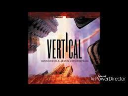 vertical photo album alabanza de siempre vertical album completo