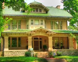 beautiful home images and this beautiful houses 15