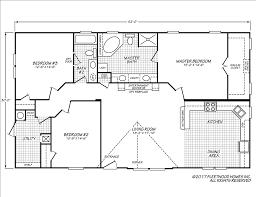 Fleetwood Manufactured Homes Floor Plans Mt Vernon Dream Homes Canyon Lake 32523k Fleetwood Homes