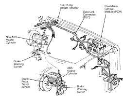 ford relay wiring diagram ford wiring diagrams for diy car repairs