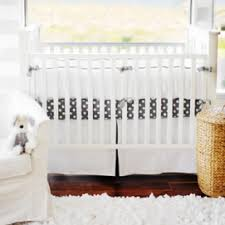 gender neutral baby bedding rosenberry rooms