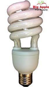 reptile fluorescent light fixtures 14 29 17 09 ge 16466 18 inch basic fluorescent light fixture ace