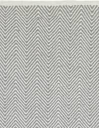 White And Gray Rugs Chevron Rug Grey Chevron Rugs Playrooms And Living Rooms