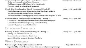 kfc cook resume sle 28 images sle resume for cook 28 images
