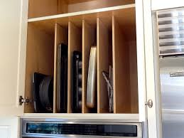 must have kitchen cabinet accessories