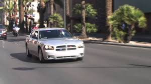 dodge charger us us marshal unmarked silver dodge charger code 3