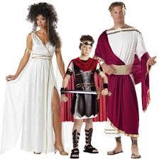 Trojan Halloween Costume Ancient Era Costumes Historical U0026 Period Costumes Brandsonsale
