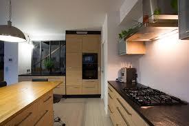cuisinistes rennes cuisiniste conception et agencement cuisine sur rennes et ille et