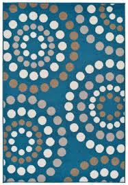 cheap 5x7 rugs churchstagedesignideas houndstooth ottoman murphy