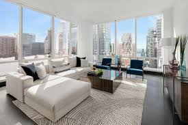 one57 157 west 57th street 41b property listings alexander one57 157 west 57th street 41b property listings alexander team new york hamptons miami aspen