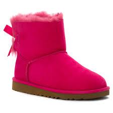 ugg australia alena sale uggs sparkle boots store ugg australia mini bailey