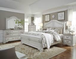 Bedroom Furniture Birmingham Bedroom Groups Nashville Jackson Birmingham Bedroom