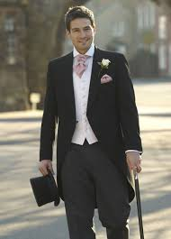 wedding mens suit hire stylists in dress and suit attire diamond occasion