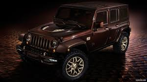 rose gold jeep jeep wrangler sundancer photos photogallery with 14 pics