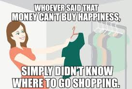 Ftfy Meme - https ftfy bargains collections all ftfy for the fun