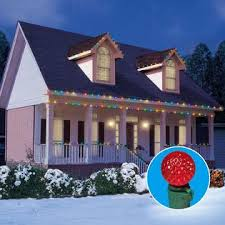 member s multi colored cut globe led indoor outdoor