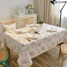dining room table leaf covers 100 dining room table covers dining room chair covers uk