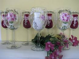cartoon wine glass cheers 233 best wine glass painting images on pinterest glass paint