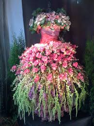 perennial flower garden design ideas post florist columbia ky idolza