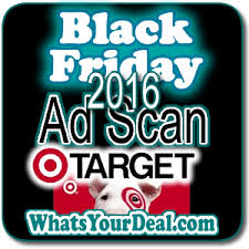 print target black friday ads yay u2013 target u0027s 40 page 2016 black friday ad scan is here u2013 grocery