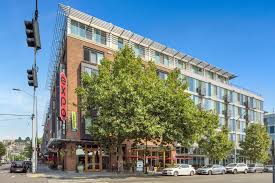 3 034 apartments for rent in seattle wa zumper expo
