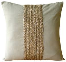 Seashore Decorative Pillows Beach Style Decorative Pillows Houzz