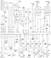 sunpro tach wiring diagram u0026 tac wire diagram boat tach wiring