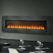 wall hung electric fireplace reviews mounted costco sonora mount