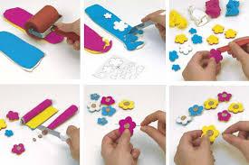 Fimo Meme - envie de créer des bijoux qui vous ressemblent découvrez ici des