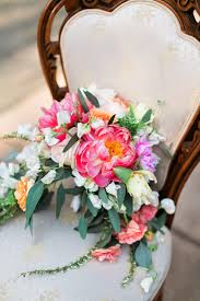 Flower Stores In Fort Worth Tx - the blooming bride style at the sanford house part 1