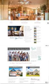 Home Inc Design Build by Website Design Aigner Graphics Award Winning Graphic Design