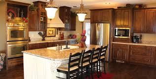 Kitchen Cabinets Evansville In Wolter U0027s Custom Cabinets Llc