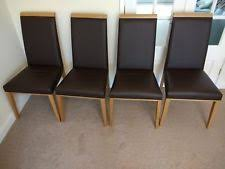 Dining Chairs Marks And Spencer Marks And Spencer Chair Ebay