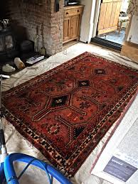 coffee tables hearth rugs fire resistant fibreglass rug