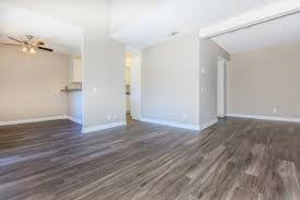 raintree apartment homes availability floor plans u0026 pricing