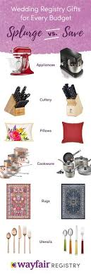 must register for wedding your essential wedding registry checklist weddings wedding and